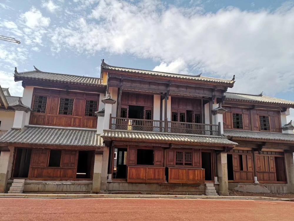 http://yuefangwangimg.oss-cn-hangzhou.aliyuncs.com/uploads/20200106/00f745145aa8548272bbdf7b8e9bc993Max.jpg