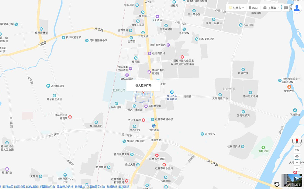 http://yuefangwangimg.oss-cn-hangzhou.aliyuncs.com/uploads/20200106/3e522fb772c9f33553b0f9923ffbfbfeMax.jpg