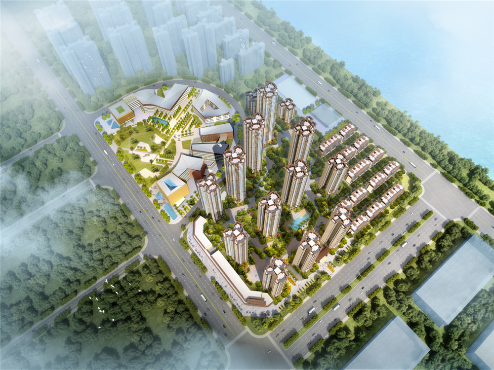 http://yuefangwangimg.oss-cn-hangzhou.aliyuncs.com/uploads/20200106/4d2f0533ce2054440841c109bab23941Max.png