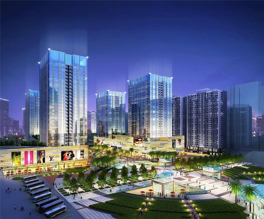 http://yuefangwangimg.oss-cn-hangzhou.aliyuncs.com/uploads/20200106/6a49909f56b217f9fe8ed813358a7b94Max.jpg