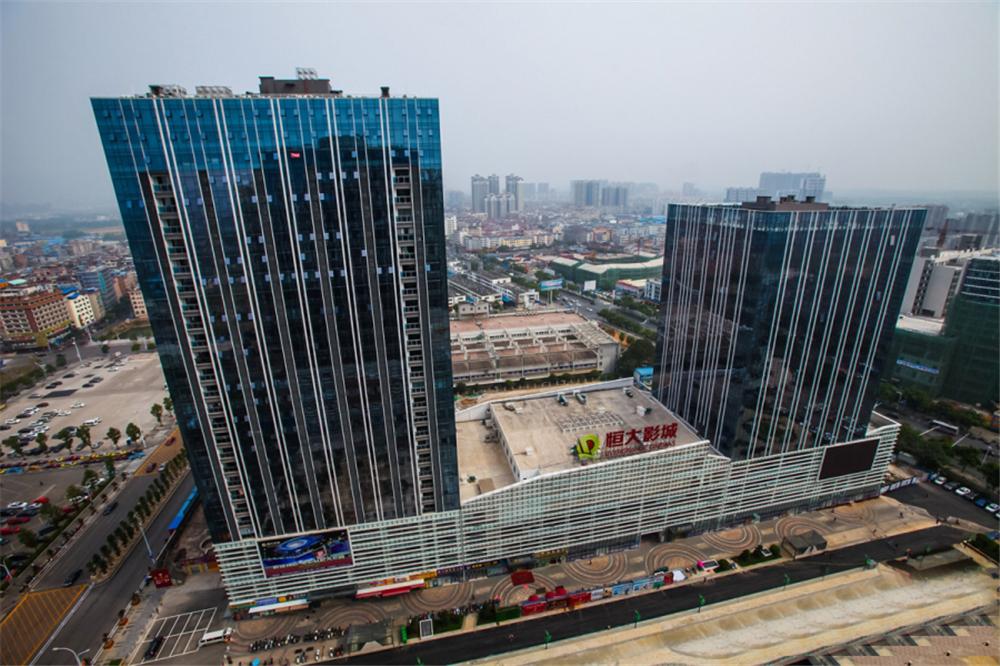 http://yuefangwangimg.oss-cn-hangzhou.aliyuncs.com/uploads/20200106/71274bd457593232a50da971dcb6e584Max.jpg