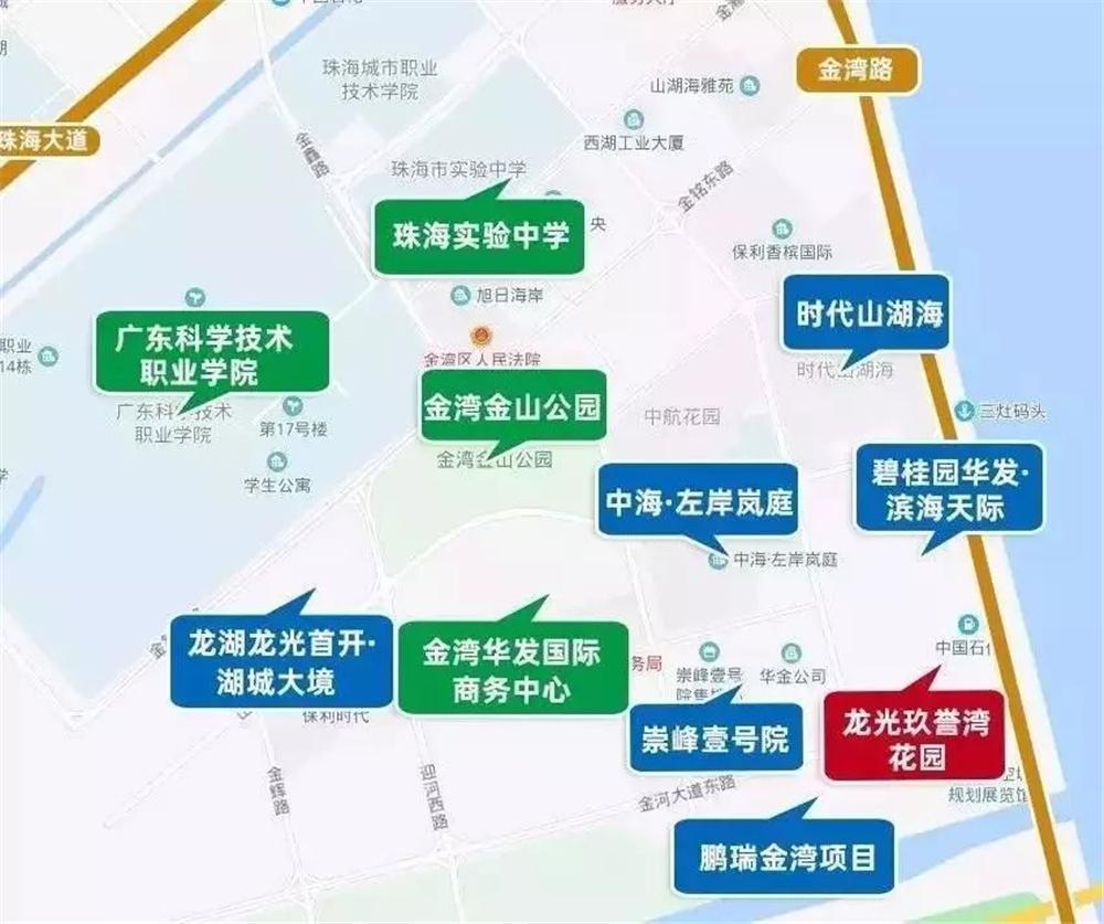 http://yuefangwangimg.oss-cn-hangzhou.aliyuncs.com/uploads/20200106/8cff8a596b582508f6e83a79244770ecMax.jpg