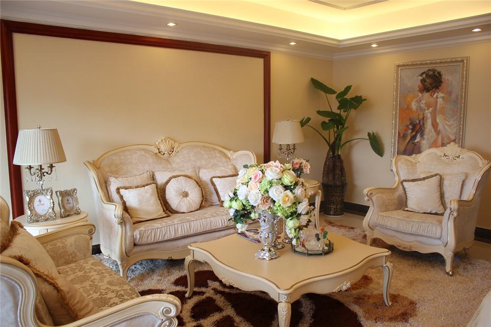 http://yuefangwangimg.oss-cn-hangzhou.aliyuncs.com/uploads/20200106/9e2a1e238ca9aa0fd9eb7bd5364aca17Max.jpg