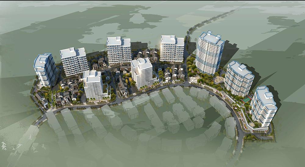 http://yuefangwangimg.oss-cn-hangzhou.aliyuncs.com/uploads/20200106/c1d0f0eeedc4310d0a87d31949ba1e54Max.jpg