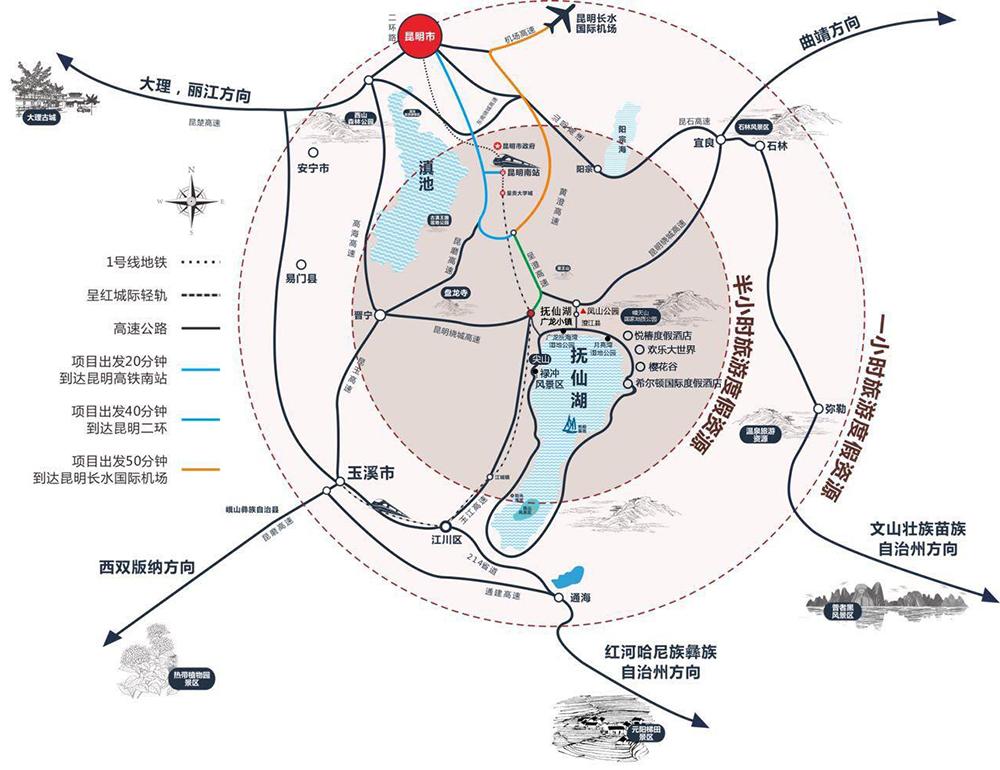 http://yuefangwangimg.oss-cn-hangzhou.aliyuncs.com/uploads/20200106/d413590b87d4262d37ccfff61270fab4Max.jpg