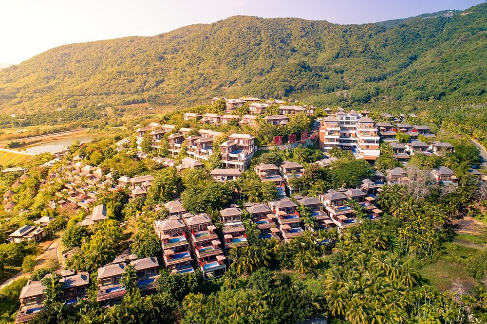 http://yuefangwangimg.oss-cn-hangzhou.aliyuncs.com/uploads/20200107/092f61826a958a8f91d1ce1ba6079062Max.jpg