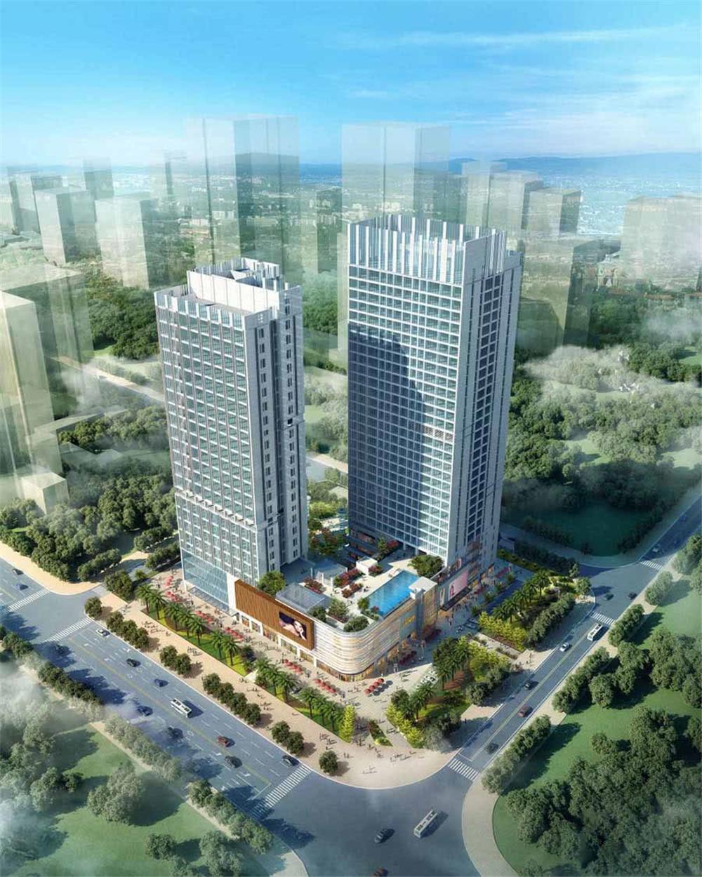 http://yuefangwangimg.oss-cn-hangzhou.aliyuncs.com/uploads/20200107/2161896684fdc81a3d2890fd7ed5d98bMax.jpg