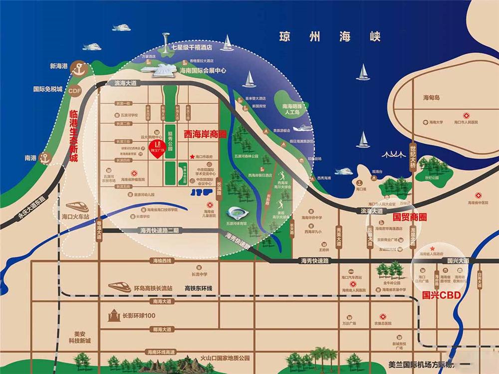 http://yuefangwangimg.oss-cn-hangzhou.aliyuncs.com/uploads/20200107/26281928e4c39d5c6fbb0f7fb75bb8aaMax.jpg