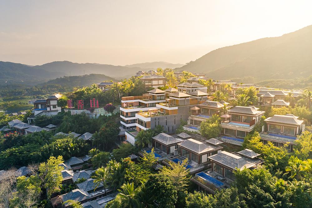 http://yuefangwangimg.oss-cn-hangzhou.aliyuncs.com/uploads/20200107/6491a22374ca9da1fb6ee6790a383456Max.jpg