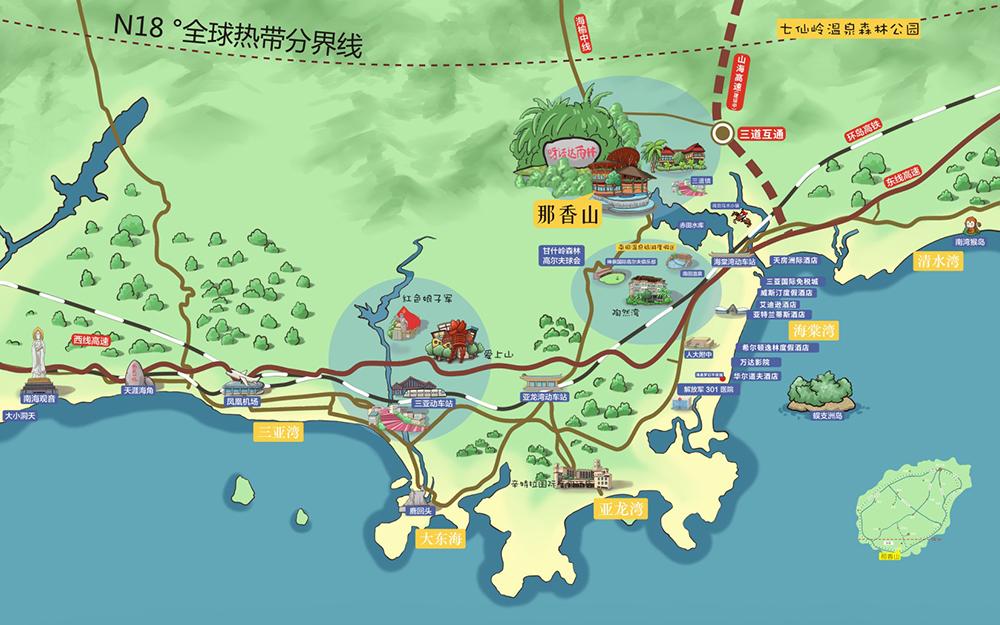 http://yuefangwangimg.oss-cn-hangzhou.aliyuncs.com/uploads/20200107/dfdde8c7502bb46da0a29fd1c73c2665Max.jpg