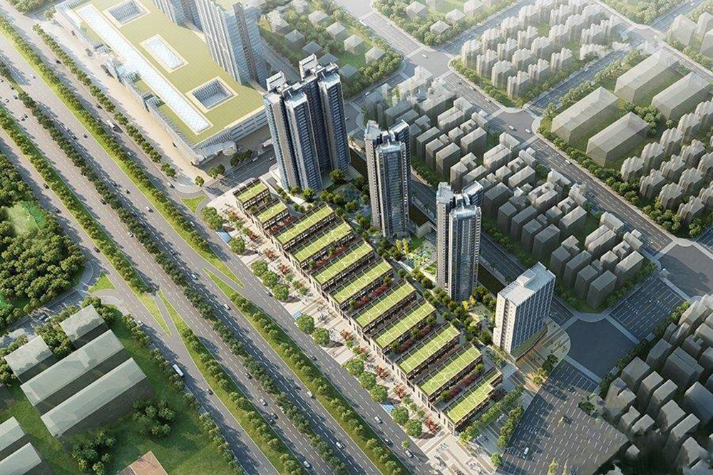 http://yuefangwangimg.oss-cn-hangzhou.aliyuncs.com/uploads/20200108/792205be874da57a1ef05a1a9272feb5Max.jpg
