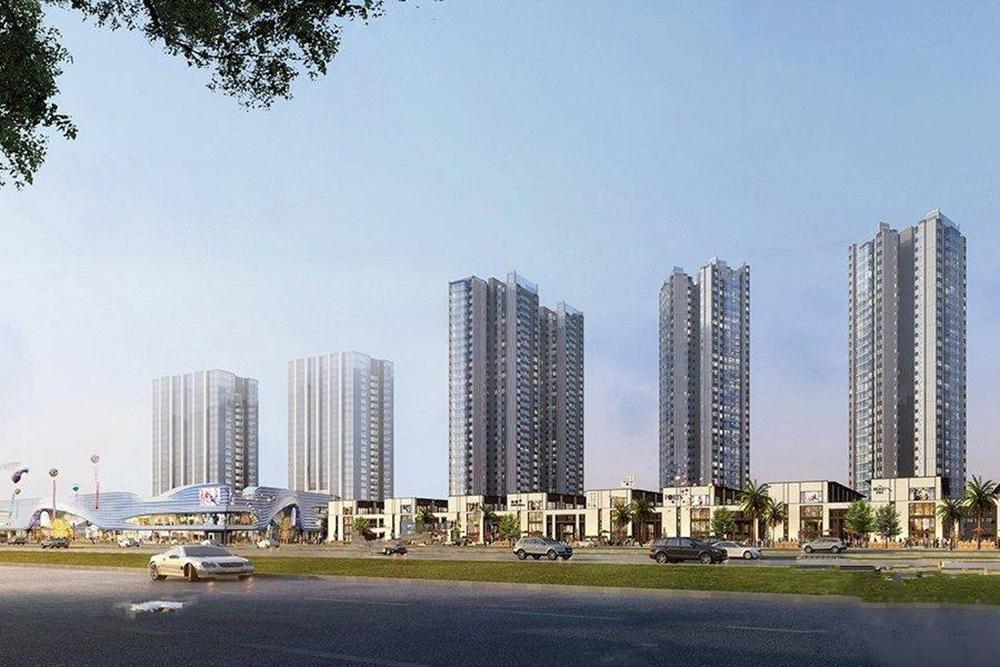 http://yuefangwangimg.oss-cn-hangzhou.aliyuncs.com/uploads/20200108/b8b3dede75a6ea94524d9ee2be5dea59Max.jpg
