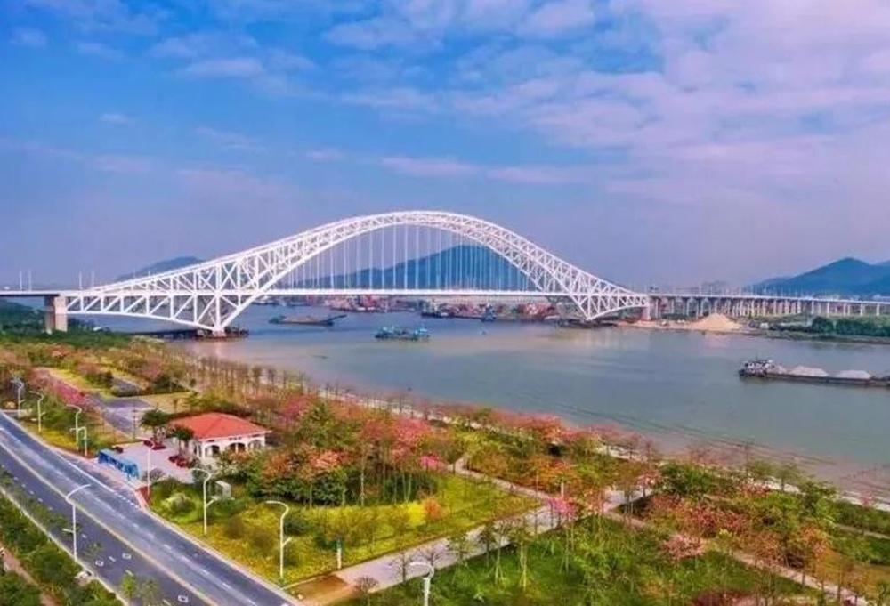 http://yuefangwangimg.oss-cn-hangzhou.aliyuncs.com/uploads/20200108/da0735e7a128e5a9b4439b9d46e7861bMax.jpg