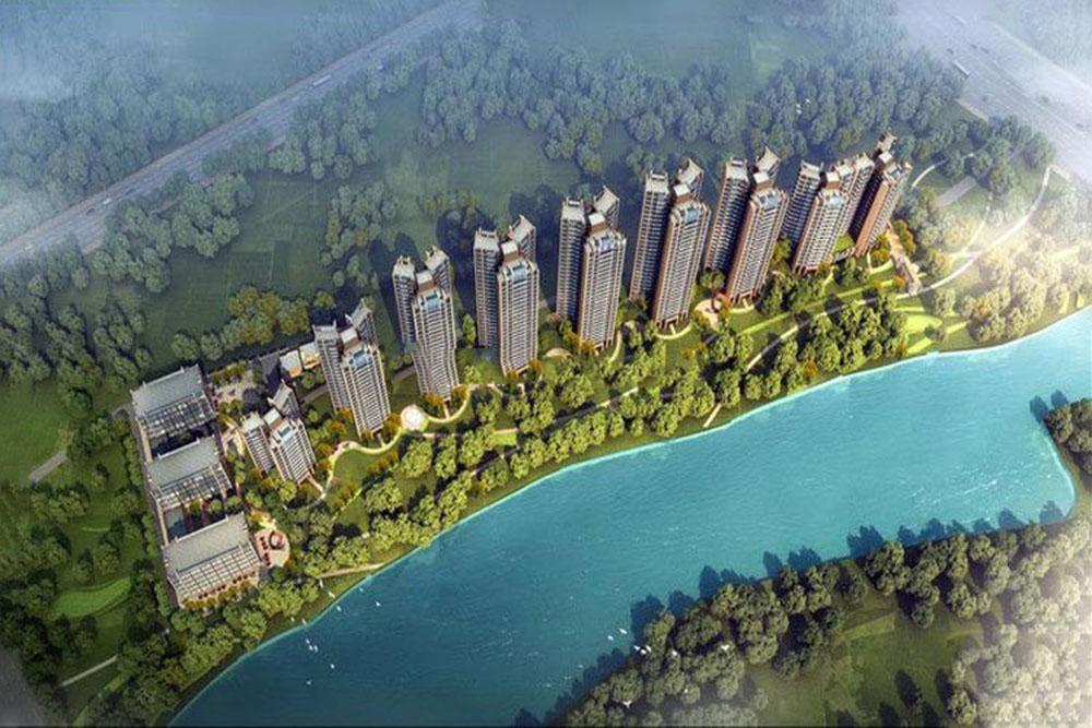 http://yuefangwangimg.oss-cn-hangzhou.aliyuncs.com/uploads/20200111/c33a764b96b22861a1604502b6d828cdMax.jpg