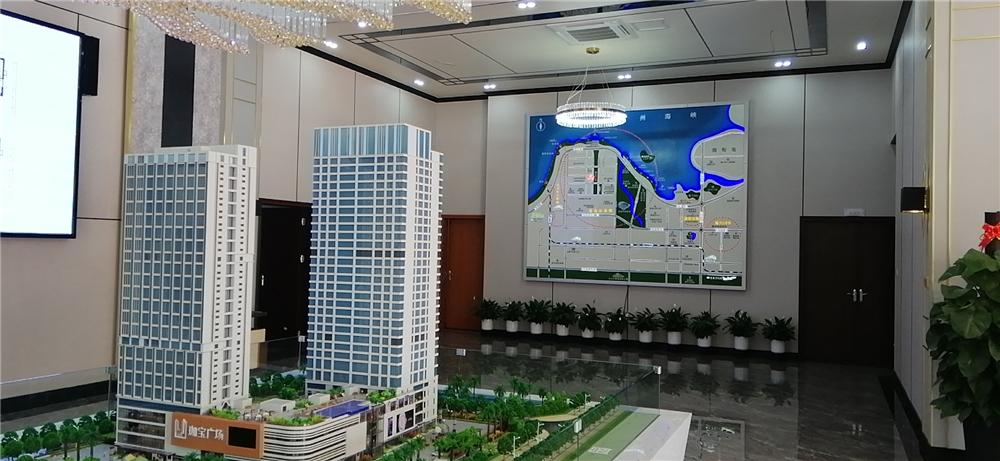 http://yuefangwangimg.oss-cn-hangzhou.aliyuncs.com/uploads/20200113/230a1a506623bd516cd0c35573b9fd55Max.jpg