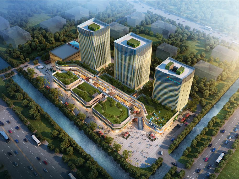 http://yuefangwangimg.oss-cn-hangzhou.aliyuncs.com/uploads/20200113/4d606f9a7506427f82227b6928e5ab34Max.jpg
