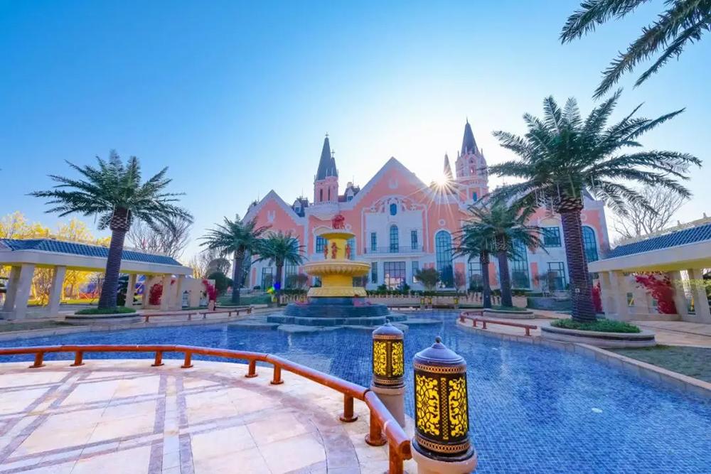 http://yuefangwangimg.oss-cn-hangzhou.aliyuncs.com/uploads/20200113/bbbf326615235a33d57d8d7789bded3fMax.jpg