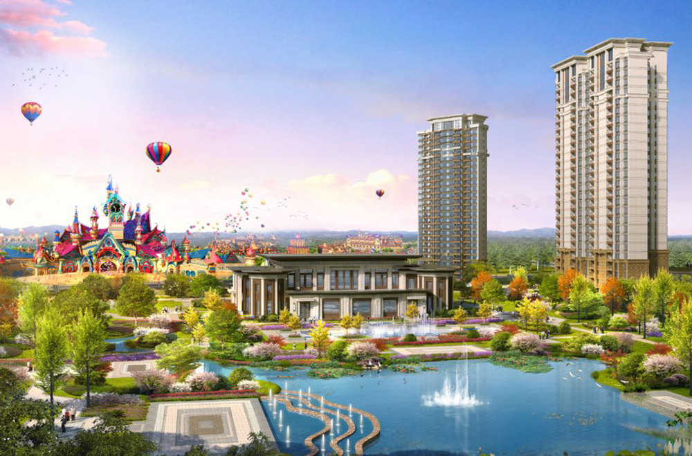 http://yuefangwangimg.oss-cn-hangzhou.aliyuncs.com/uploads/20200113/ead7c72299eb10485ceb097c67d56c3dMax.jpg