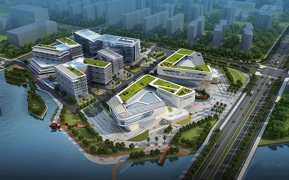 http://yuefangwangimg.oss-cn-hangzhou.aliyuncs.com/uploads/20200114/89a5fdf0c56295d4b92b0de42aa8bff1Max.jpg