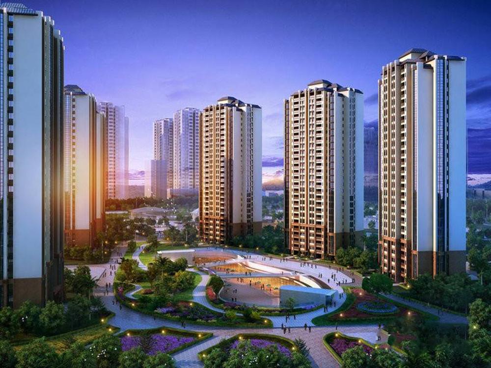 http://yuefangwangimg.oss-cn-hangzhou.aliyuncs.com/uploads/20200114/96b4b0a4babb5087e881b6c0247f6dc8Max.jpg