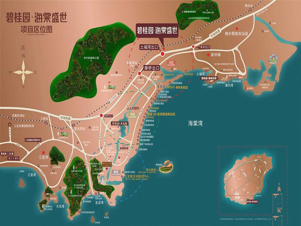 http://yuefangwangimg.oss-cn-hangzhou.aliyuncs.com/uploads/20200114/befda2f81562e4e61a7f36f86ee40ce0Max.jpg