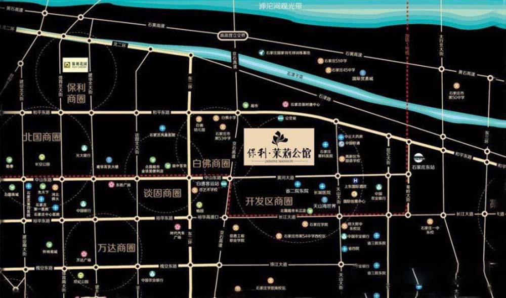 http://yuefangwangimg.oss-cn-hangzhou.aliyuncs.com/uploads/20200115/431dbeff25ed3ddce6ee231167dbd4b3Max.jpg