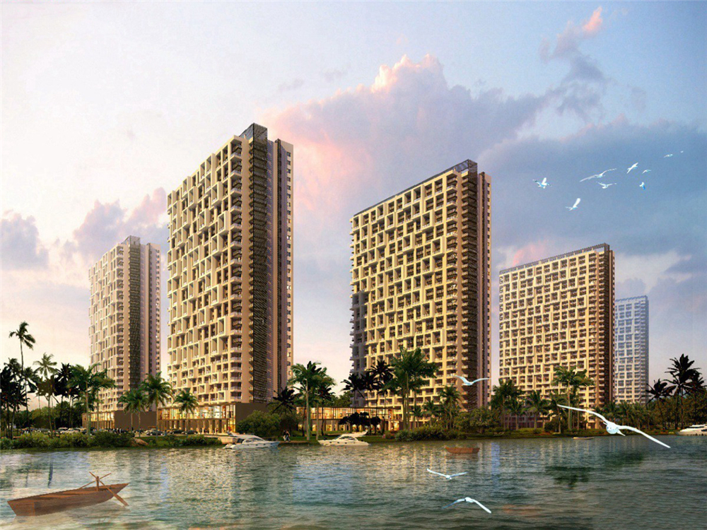 http://yuefangwangimg.oss-cn-hangzhou.aliyuncs.com/uploads/20200115/61538e7f65dc69338b586ba4b8d1e1a7Max.jpg