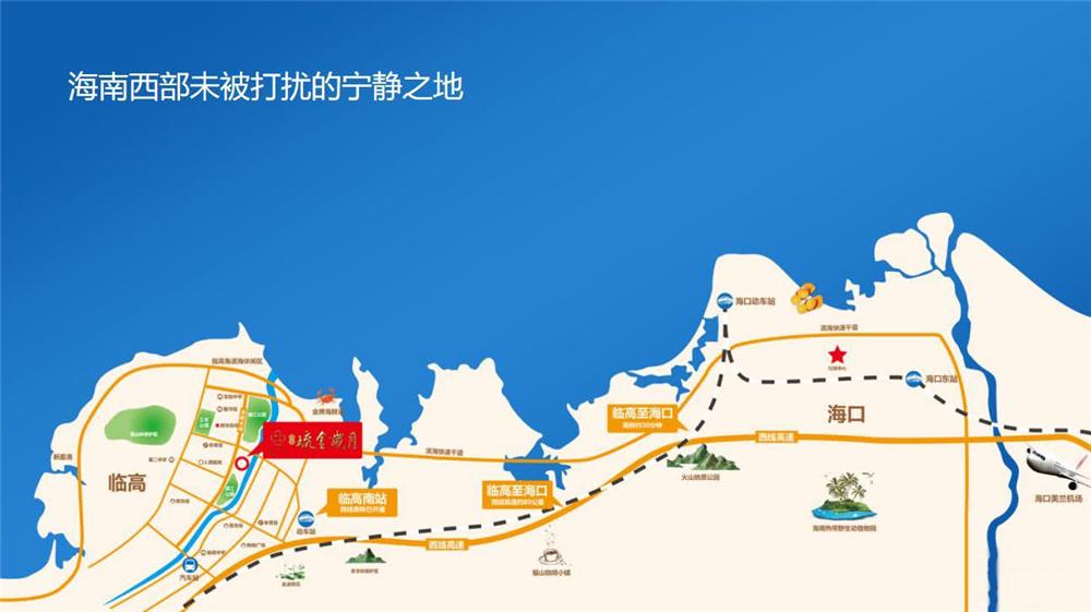 http://yuefangwangimg.oss-cn-hangzhou.aliyuncs.com/uploads/20200115/da8bdb1349a84f4f6d51f050a79261c2Max.jpg