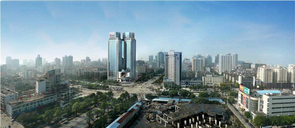 http://yuefangwangimg.oss-cn-hangzhou.aliyuncs.com/uploads/20200116/144a986b51bdfc2cde11ecec5cc03e21Max.jpg