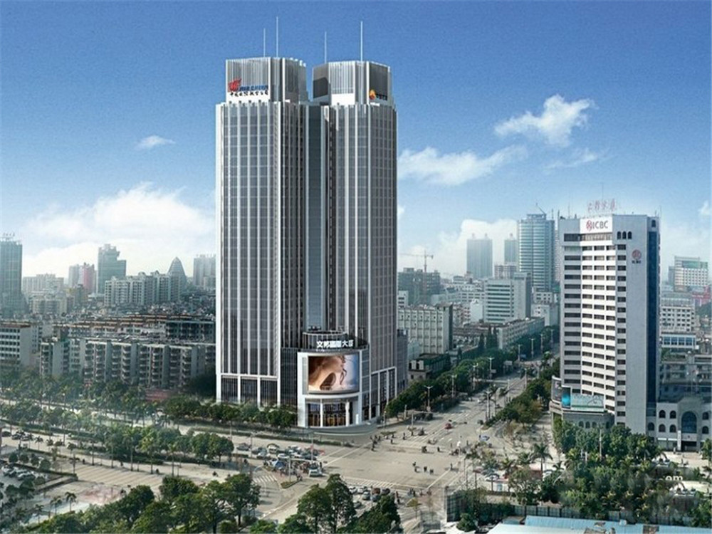 http://yuefangwangimg.oss-cn-hangzhou.aliyuncs.com/uploads/20200116/3140852df8ea62673f5b4c3c4b600605Max.jpg