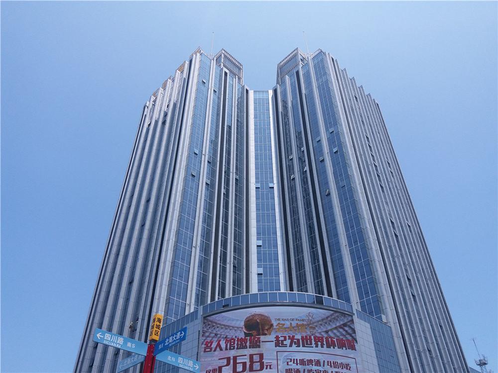 http://yuefangwangimg.oss-cn-hangzhou.aliyuncs.com/uploads/20200116/49ef4ad1ec8eae54cebb97a3515c4c8eMax.jpg