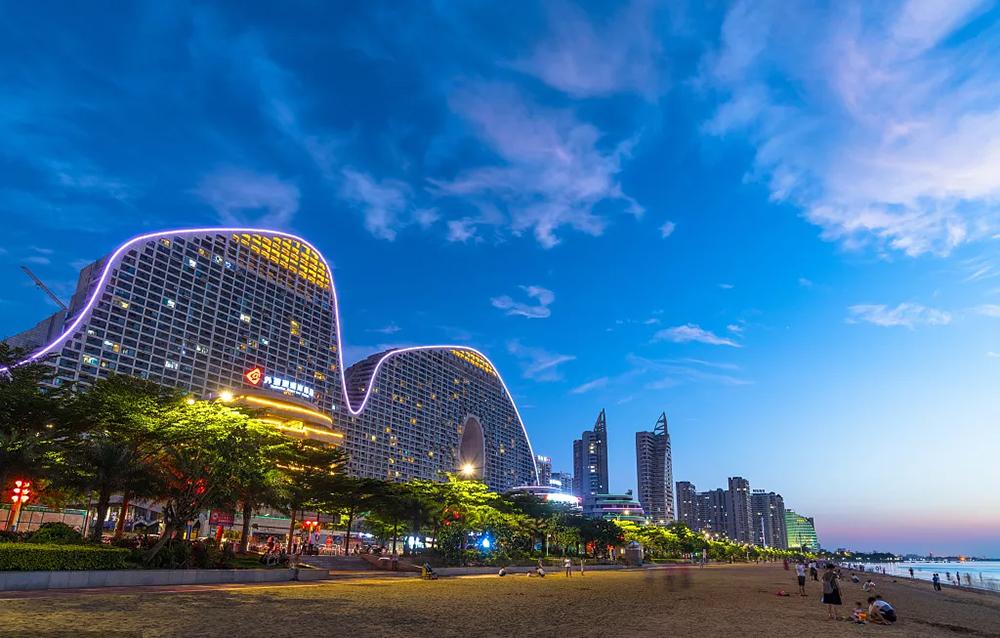 http://yuefangwangimg.oss-cn-hangzhou.aliyuncs.com/uploads/20200116/a3c7e9426210303a0e6c6ff838420e4dMax.jpg