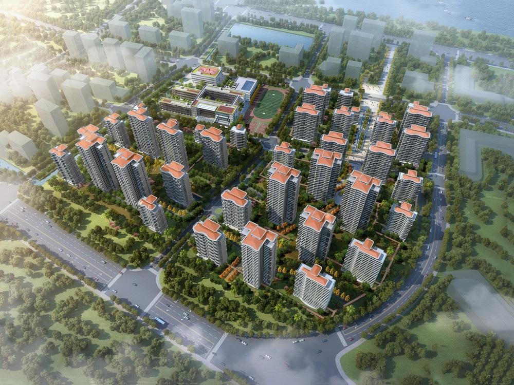 http://yuefangwangimg.oss-cn-hangzhou.aliyuncs.com/uploads/20200116/a8938980b888a1686a222904be512882Max.jpg
