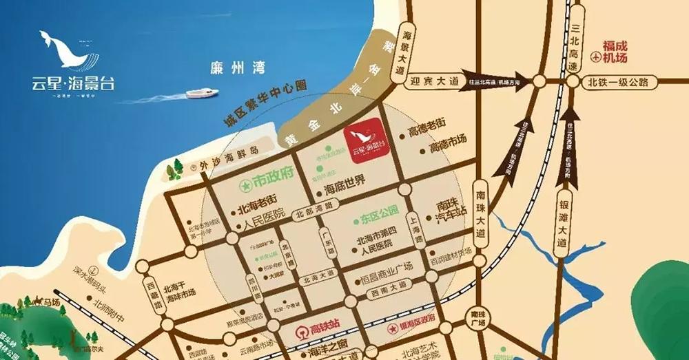 http://yuefangwangimg.oss-cn-hangzhou.aliyuncs.com/uploads/20200116/cb90c13a2605467a106dc254d9a26999Max.jpg