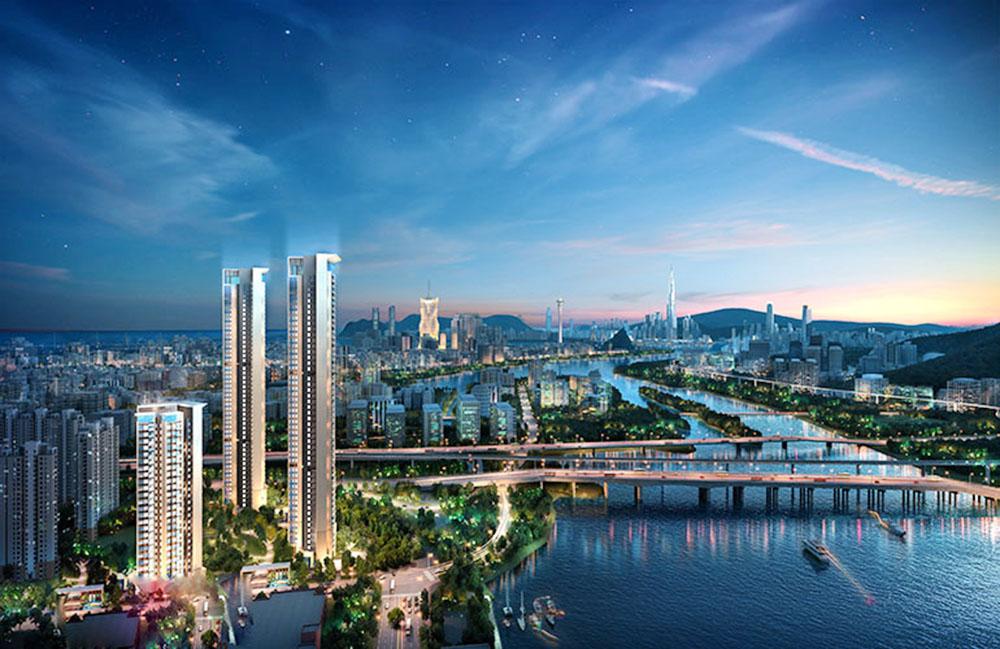 http://yuefangwangimg.oss-cn-hangzhou.aliyuncs.com/uploads/20200117/2733cd3d83cb732d90d40a8f4ffa0fecMax.jpg