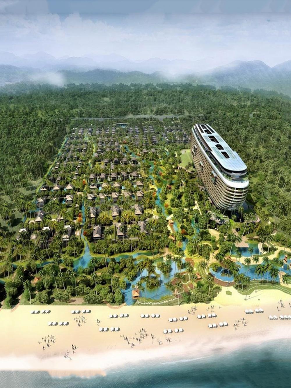 http://yuefangwangimg.oss-cn-hangzhou.aliyuncs.com/uploads/20200117/6092f6dddcfe208c0cd133ce98b461c9Max.jpg
