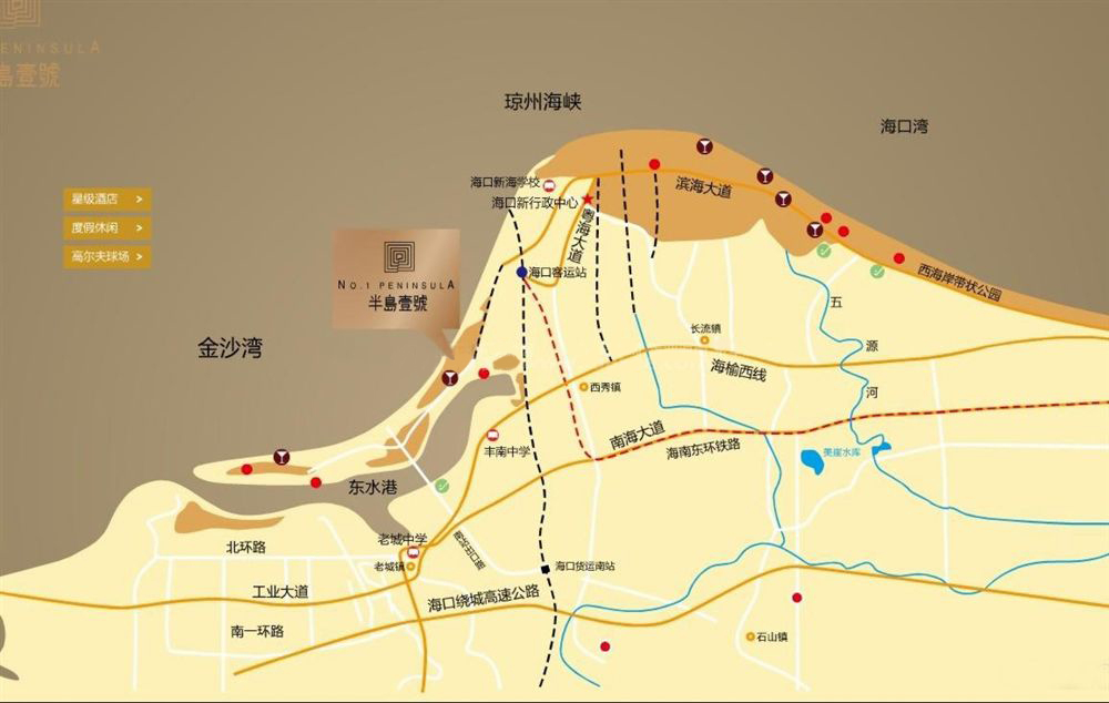 http://yuefangwangimg.oss-cn-hangzhou.aliyuncs.com/uploads/20200117/70018dc462bf50820e7e46d14132fa8eMax.jpg