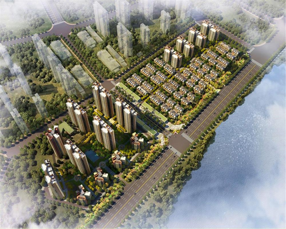http://yuefangwangimg.oss-cn-hangzhou.aliyuncs.com/uploads/20200117/9ccf968c9347788bcc7ec5658d7f6c0cMax.jpg