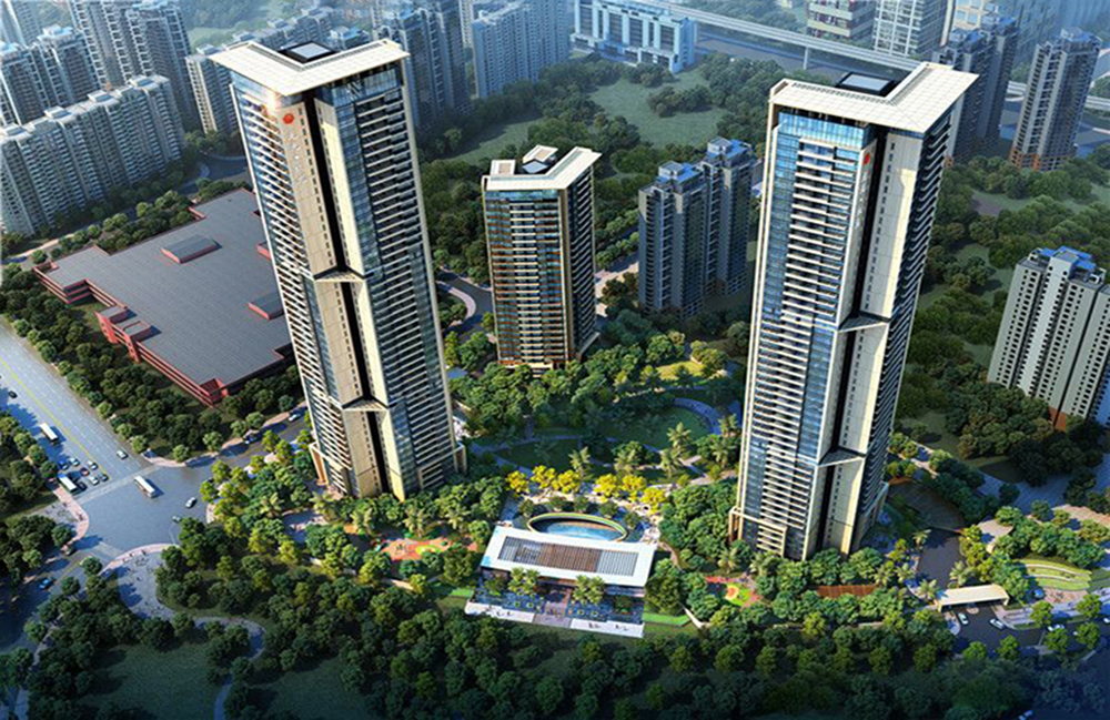 http://yuefangwangimg.oss-cn-hangzhou.aliyuncs.com/uploads/20200117/dc6978d6a9b92127869c7eaab1d64168Max.jpg