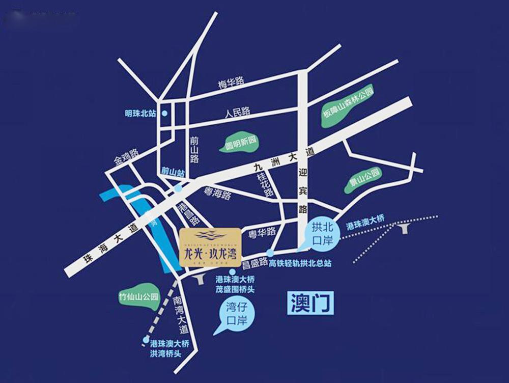 http://yuefangwangimg.oss-cn-hangzhou.aliyuncs.com/uploads/20200117/f4ac0c559396b22401b799d7c1eeb795Max.jpg
