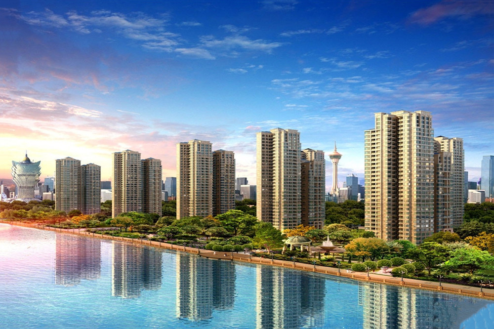 http://yuefangwangimg.oss-cn-hangzhou.aliyuncs.com/uploads/20200118/58e94453d8bc9c0ffaf2bea1c936f596Max.jpg