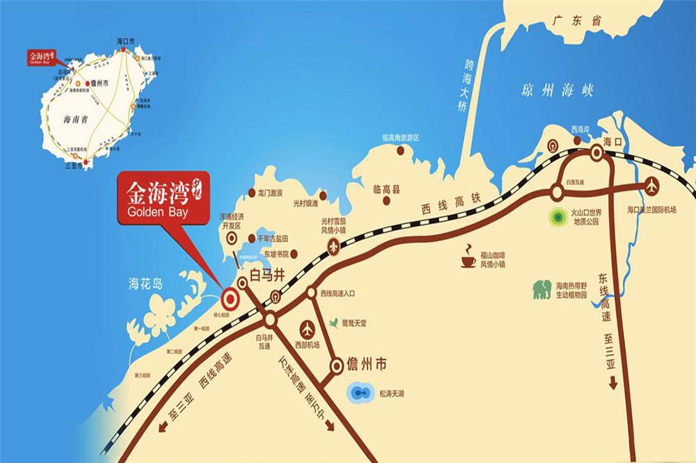 http://yuefangwangimg.oss-cn-hangzhou.aliyuncs.com/uploads/20200119/299dd0c7cc6eb9722ddcbd164dec1eeaMax.jpg