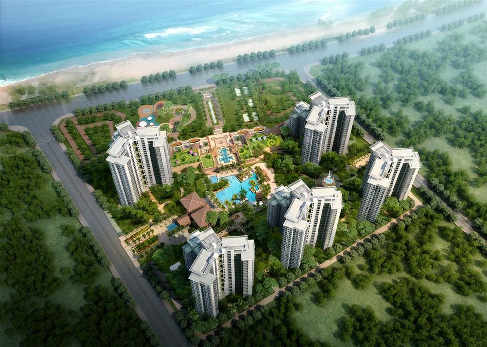 http://yuefangwangimg.oss-cn-hangzhou.aliyuncs.com/uploads/20200119/2daf1dc497a40d72ac326ce115e50a5dMax.jpg