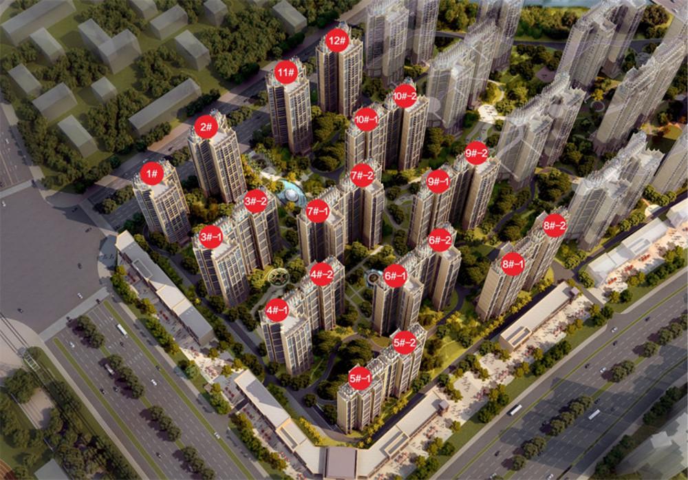 http://yuefangwangimg.oss-cn-hangzhou.aliyuncs.com/uploads/20200120/12fa6a953d943f93f4ed6cc7a3864492Max.jpg