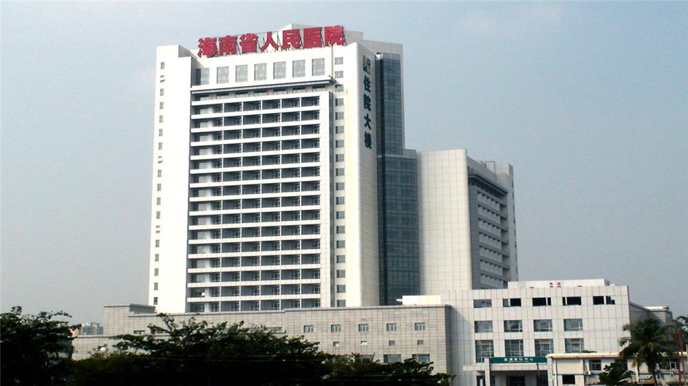 http://yuefangwangimg.oss-cn-hangzhou.aliyuncs.com/uploads/20200120/5a2f14f1a2d4134c00ea7844005bae04Max.jpg