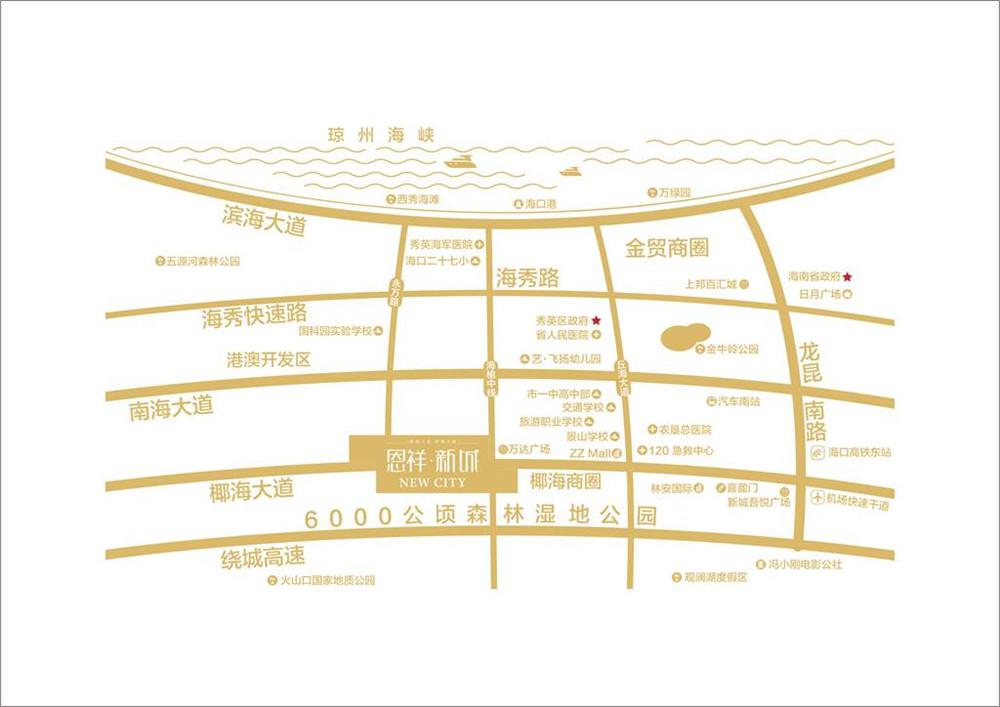 http://yuefangwangimg.oss-cn-hangzhou.aliyuncs.com/uploads/20200120/69dbdaa137b16741b5d61f37da2c948aMax.jpg