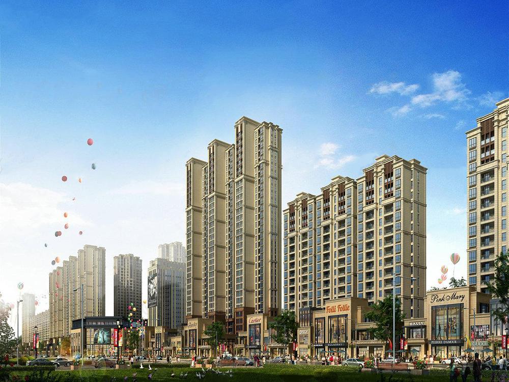 http://yuefangwangimg.oss-cn-hangzhou.aliyuncs.com/uploads/20200121/564edbfc37ed5c79102452217d2b42baMax.jpg