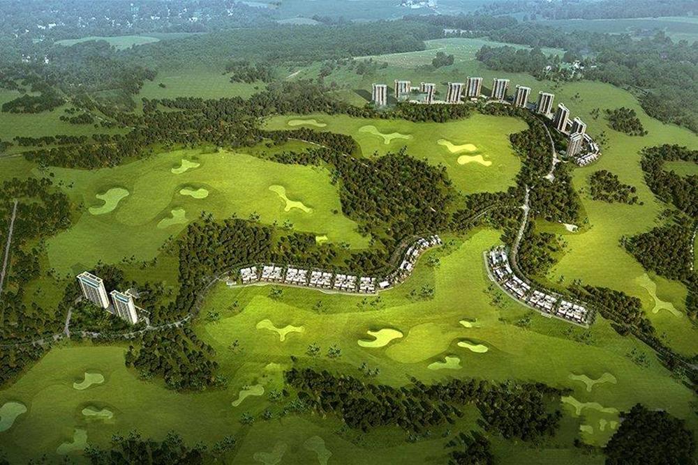 http://yuefangwangimg.oss-cn-hangzhou.aliyuncs.com/uploads/20200121/7660295a8d4a32b2402fc87583d36988Max.jpg