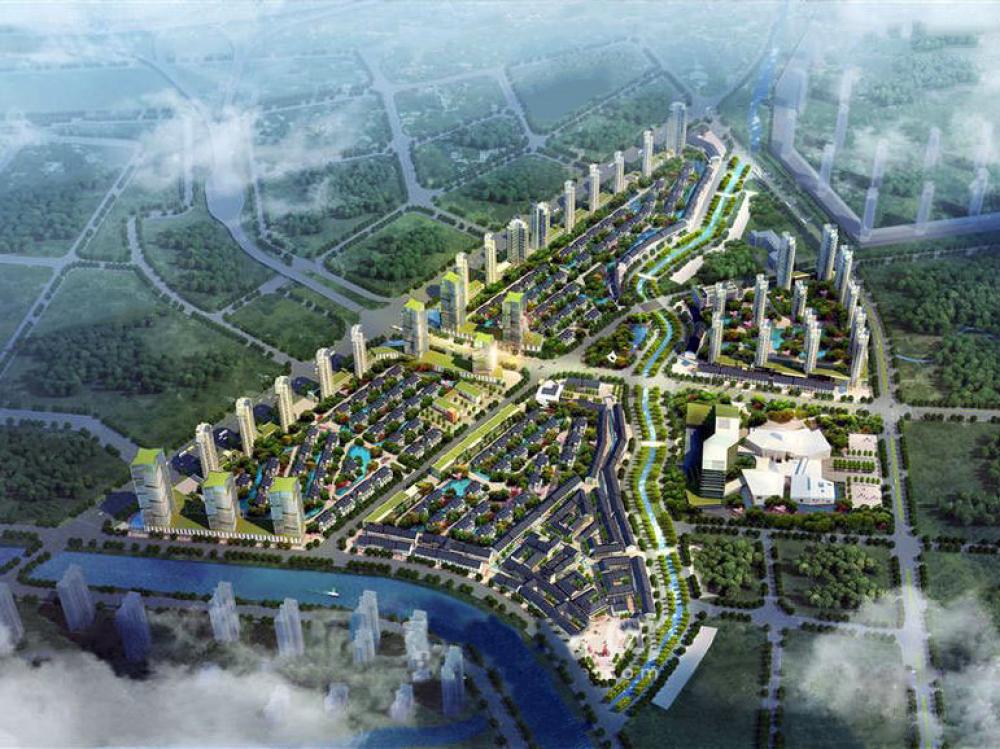 http://yuefangwangimg.oss-cn-hangzhou.aliyuncs.com/uploads/20200121/7d7d9577b4cbf5e13bda806a9e7ceeabMax.jpg