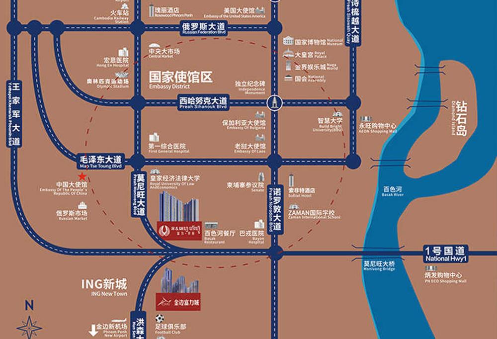 http://yuefangwangimg.oss-cn-hangzhou.aliyuncs.com/uploads/20200301/433670e1398643b6d3fbbed4a1e23b89Max.jpg